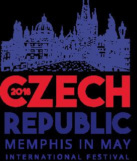 MIM Czech
