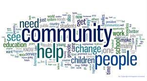 Community Edu